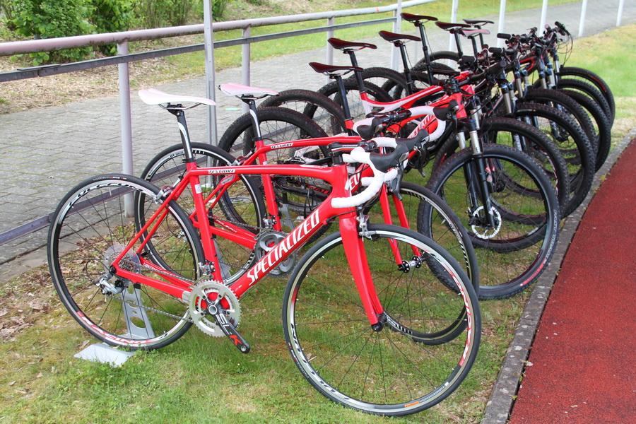 Jubi2012 Bikevilla-02-009