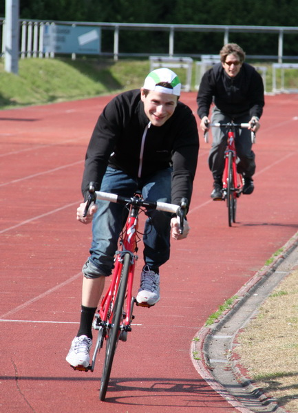 Jubi2012 Bikevilla-03-314