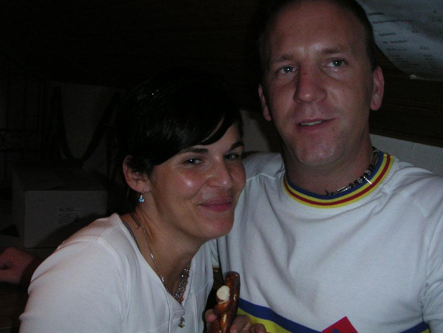 Oktoberfest2006-01