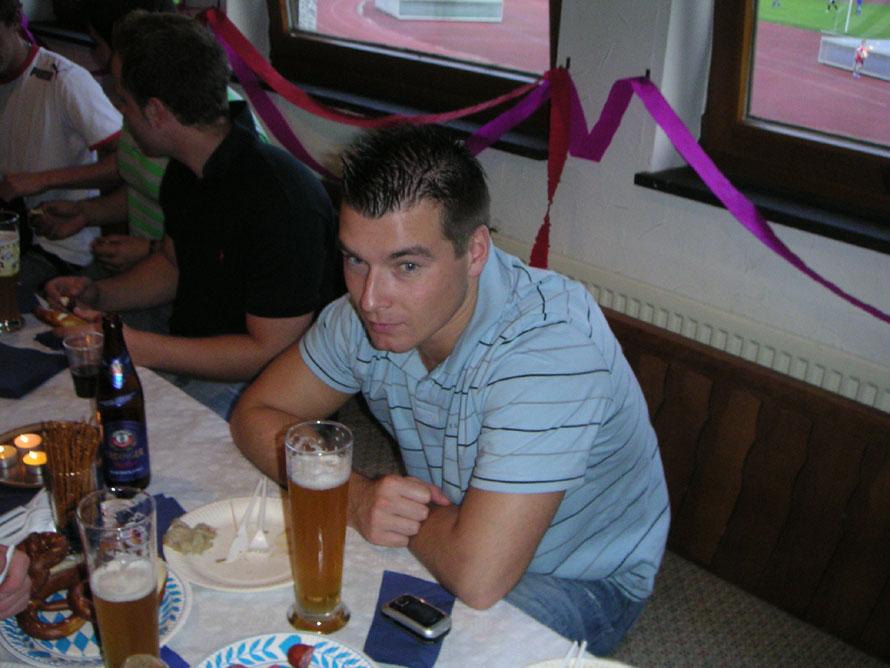 Oktoberfest2006-04