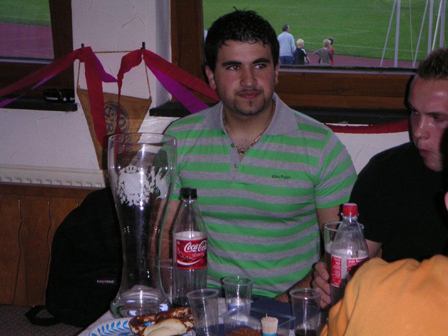 Oktoberfest2006-05