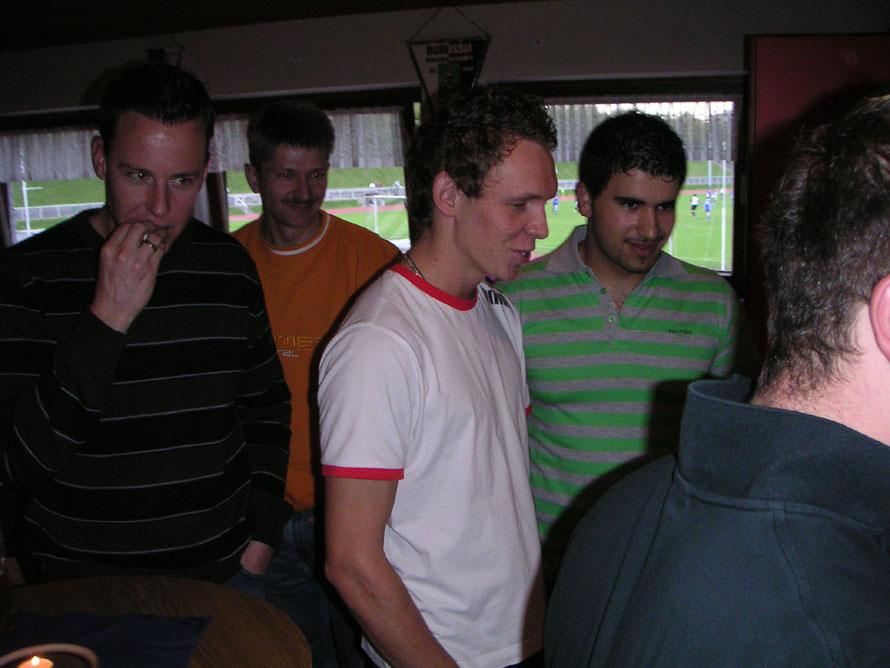 Oktoberfest2006-09