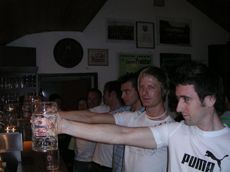 Oktoberfest2006-15