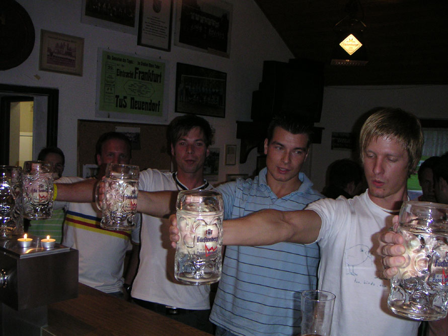 Oktoberfest2006-16