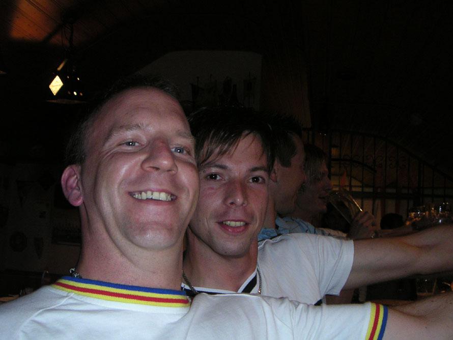 Oktoberfest2006-20