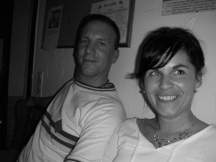 Oktoberfest2006-23