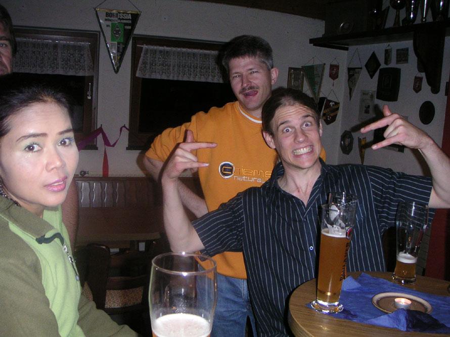 Oktoberfest2006-27