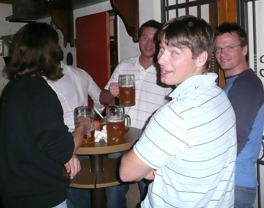 Oktoberfest2007-02