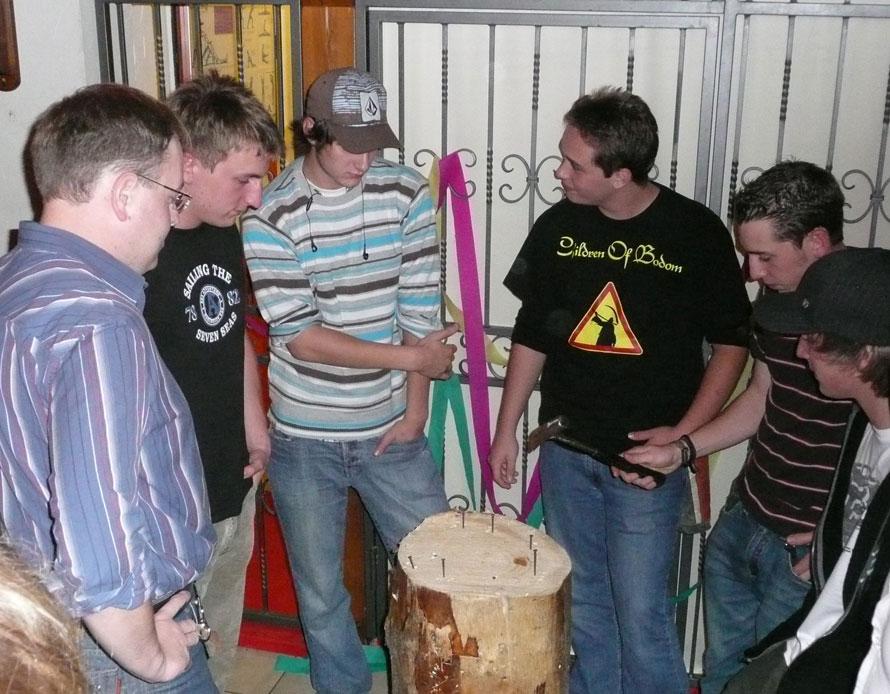 Oktoberfest2007-04