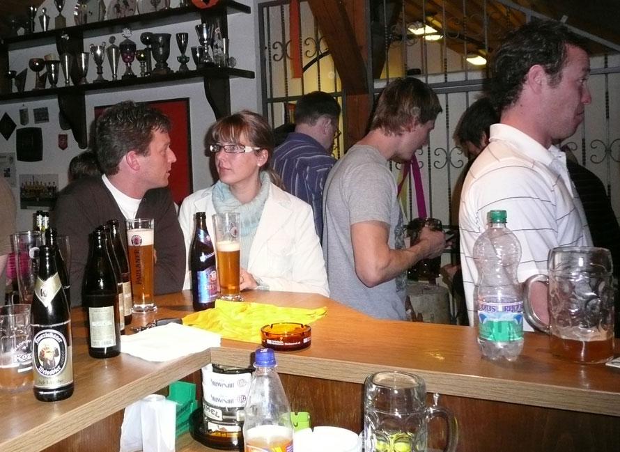 Oktoberfest2007-09