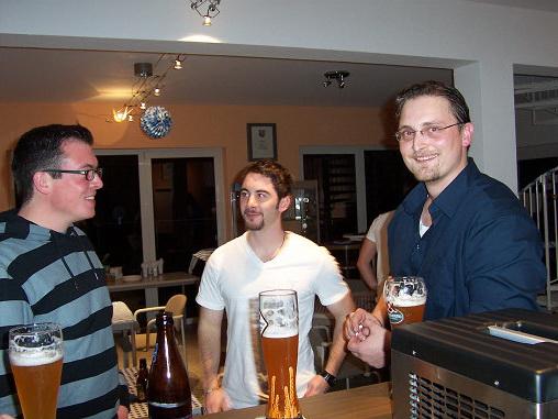 Oktoberfest2009-01