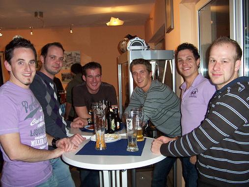 Oktoberfest2009-04