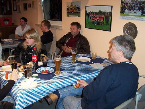 Oktoberfest2009-06