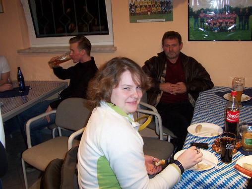 Oktoberfest2009-07