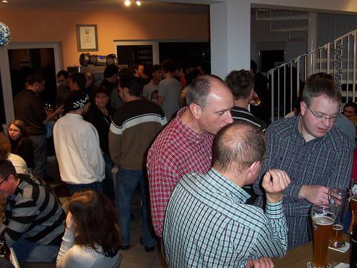 Oktoberfest2009-08