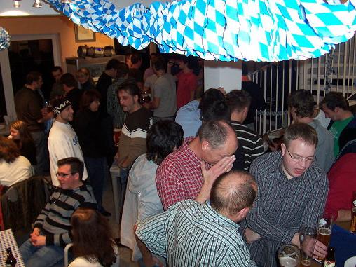 Oktoberfest2009-10