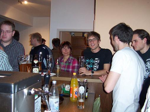 Oktoberfest2009-12