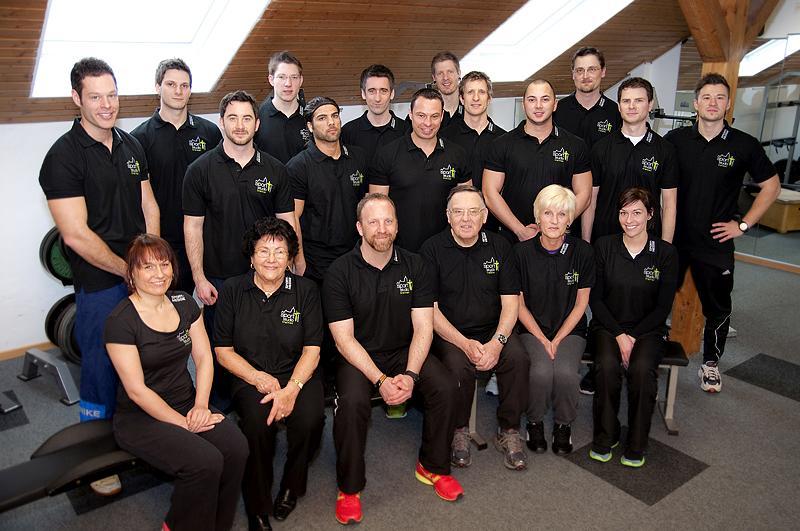 Team Gruppenfoto201303