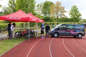 Jubi2012 Bikevilla-01-250