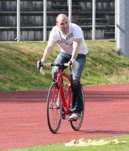 Jubi2012 Bikevilla-04-357