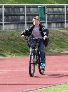 Jubi2012 Bikevilla-05-371