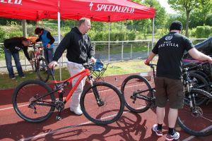 Jubi2012 Bikevilla-06-334