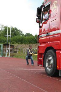 Jubi2012 Truck-pull-10-069