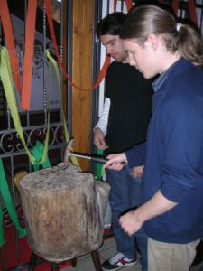 Oktoberfest2006-03
