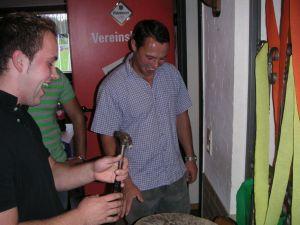 Oktoberfest2006-07