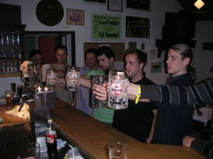 Oktoberfest2006-10