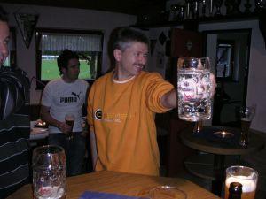 Oktoberfest2006-14
