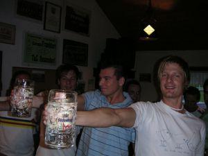 Oktoberfest2006-18