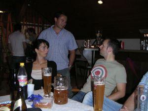 Oktoberfest2006-22