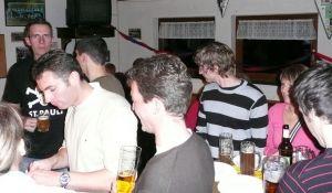 Oktoberfest2007-03