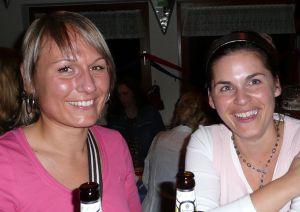 Oktoberfest2007-05