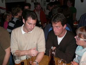 Oktoberfest2007-06