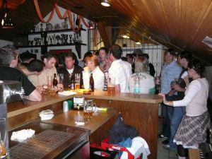 Oktoberfest2007-07