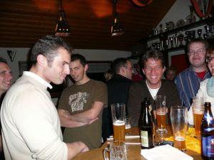 Oktoberfest2007-13