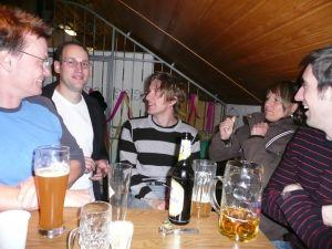 Oktoberfest2007-20