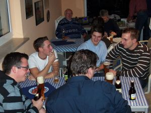 Oktoberfest2009-02