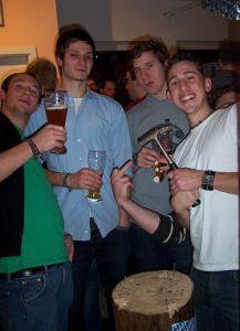 Oktoberfest2009-03