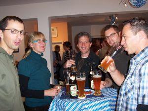 Oktoberfest2009-05