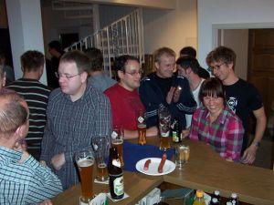 Oktoberfest2009-09