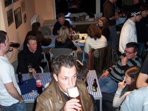 Oktoberfest2009-11