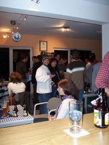 Oktoberfest2009-13