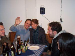 Oktoberfest2009-17