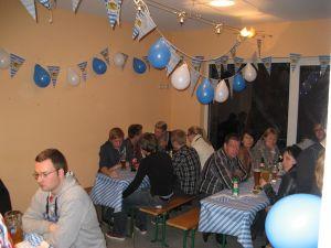 Oktoberfest2012-04