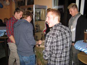 Oktoberfest2012-06