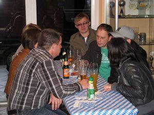 Oktoberfest2012-07