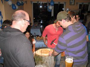 Oktoberfest2012-08